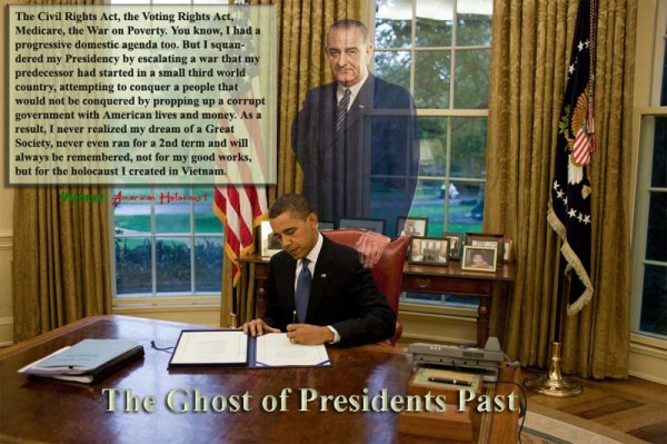 ghosts-of-lbj-112009